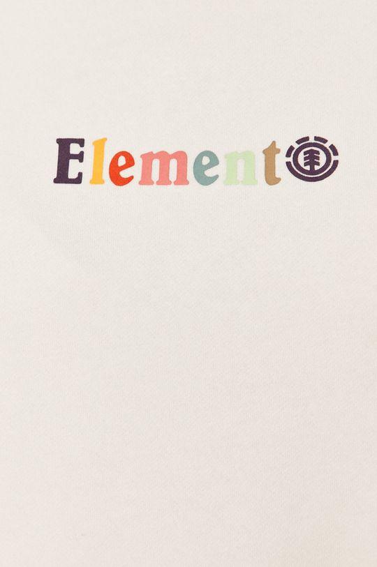 Element - Bluza Damski
