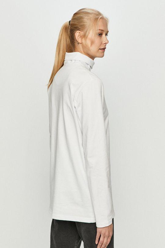 Prosto - Tričko s dlouhým rukávem  100% Bavlna