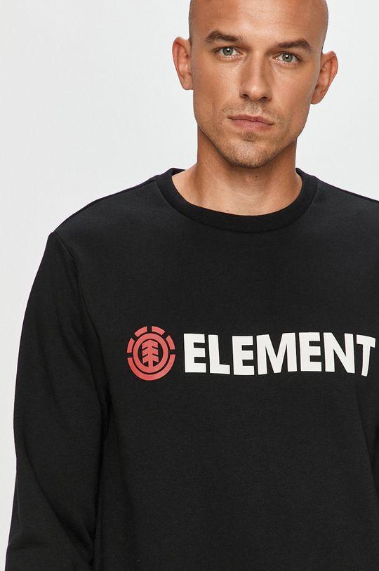 czarny Element - Bluza