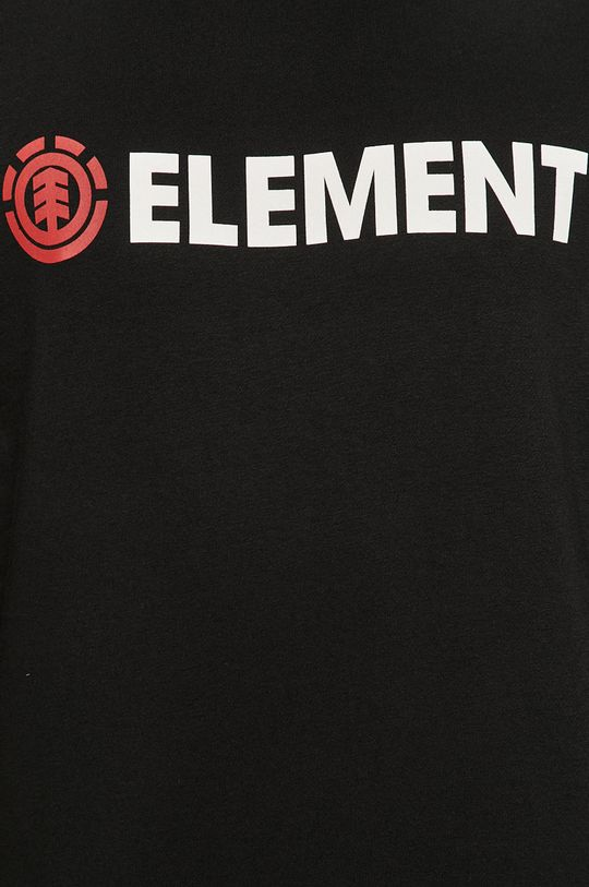 Element - Bluza Męski