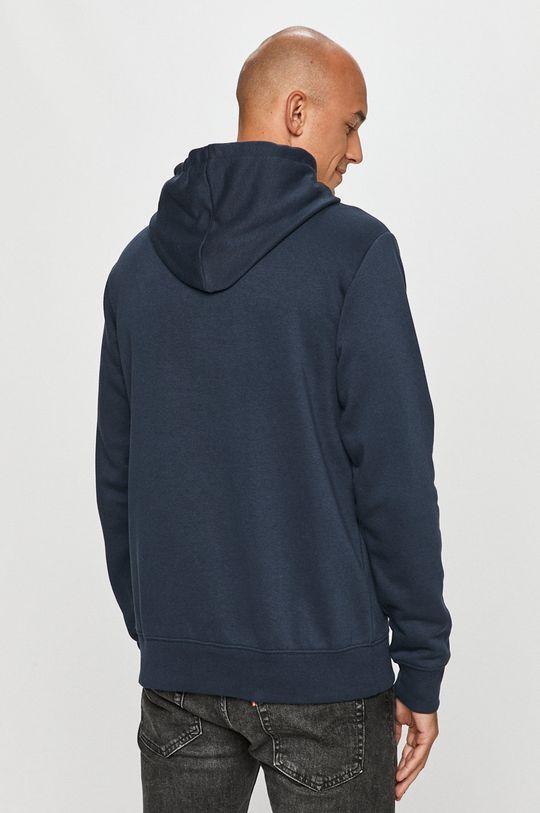 Element - Bluza 60 % Bawełna, 40 % Poliester