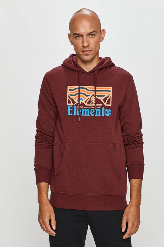 castan Element - Bluza De bărbați