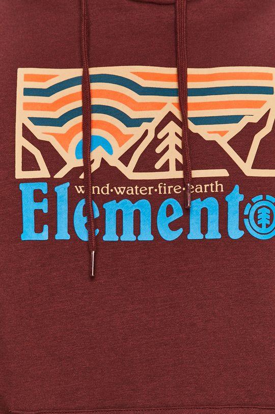 Element - Bluza De bărbați