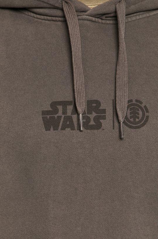 Element - Bluza x Star Wars Męski
