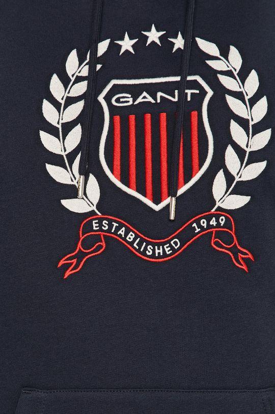 Gant - Bluza De bărbați