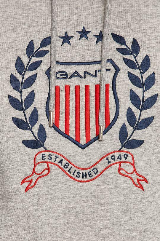 Gant - Bluza Męski