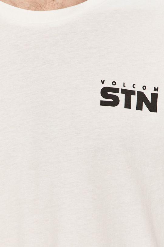 Volcom - Tričko s dlouhým rukávem Pánský