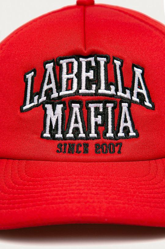 LaBellaMafia - Čepice  100% Polyester