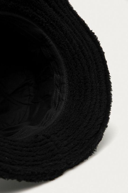 čierna Kangol - Klobúk