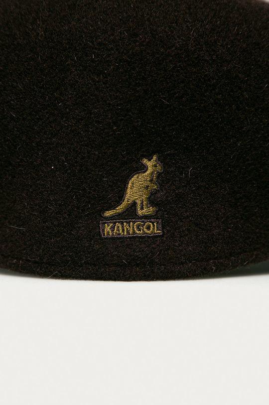 Kangol - Baret fialová