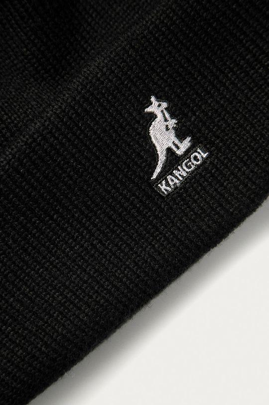 Kangol - Čepice  100% Akryl