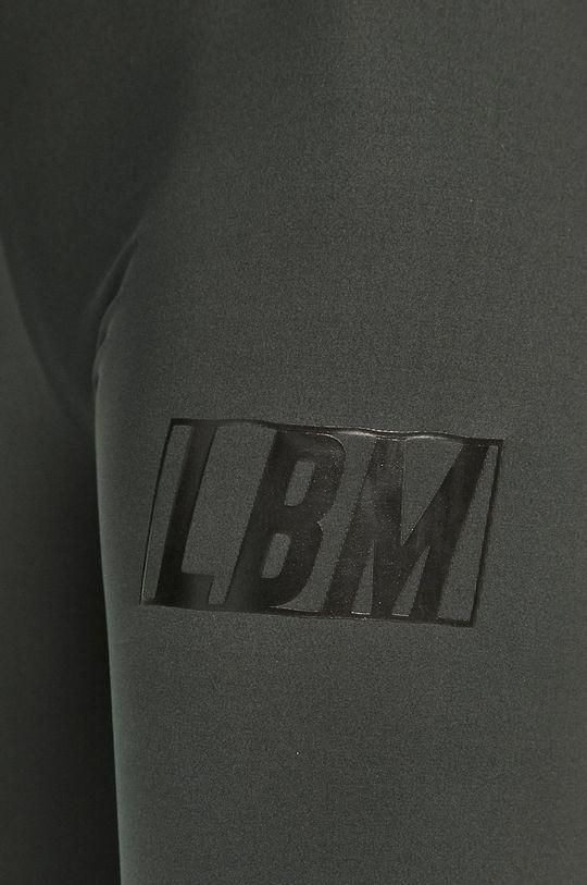 LaBellaMafia - Biustonosz sportowy i legginsy