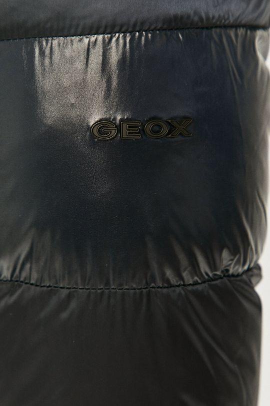 Geox - Kurtka puchowa Damski