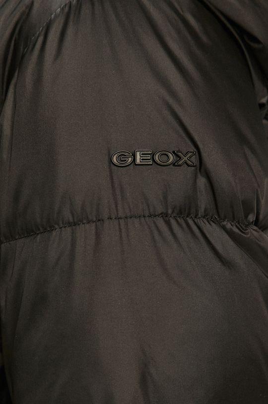 Geox - Péřová bunda Dámský