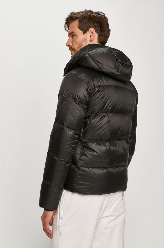 Bomboogie - Páperová bunda  Podšívka: 100% Nylón Výplň: 10% Páperie, 90% Páperie Základná látka: 100% Nylón