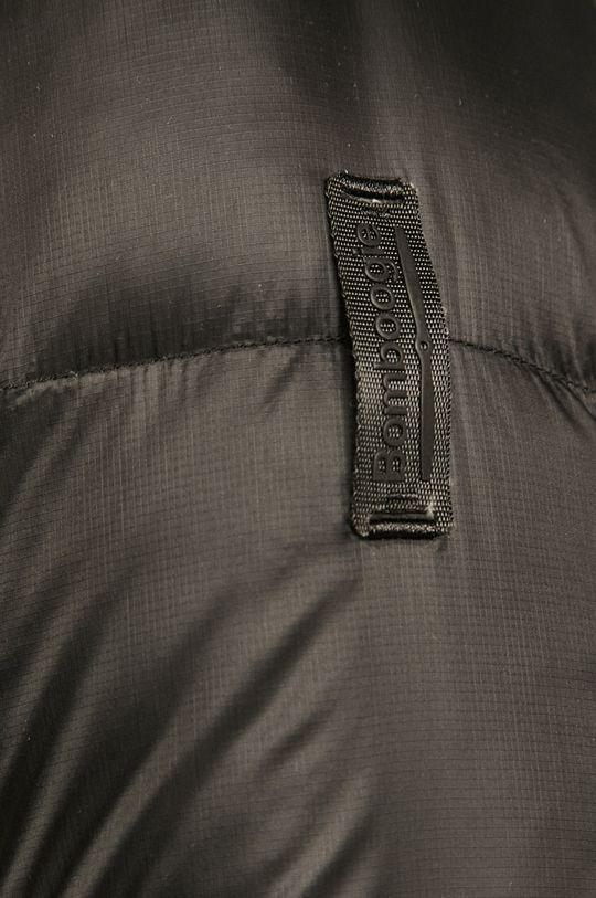 Bomboogie - Páperová bunda