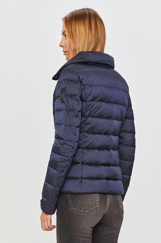 Bomboogie - Péřová bunda  Výplň: 10% Peří, 90% Chmýří Hlavní materiál: 100% Nylon Podšívka 1: 100% Nylon Podšívka 2: 100% Polyester
