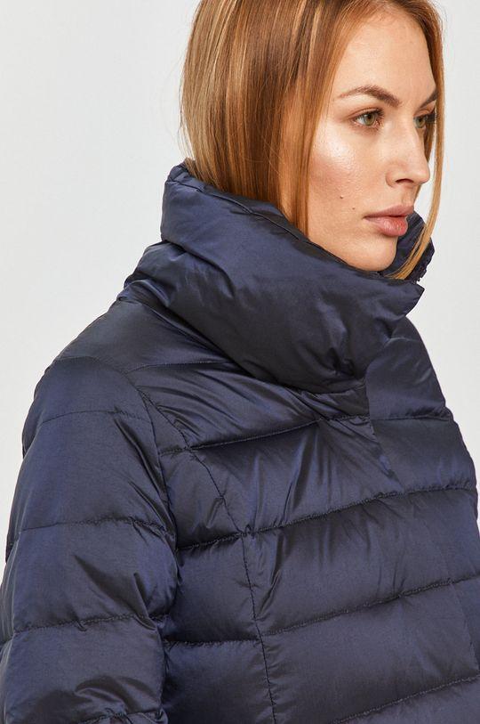 Bomboogie - Péřová bunda Dámský