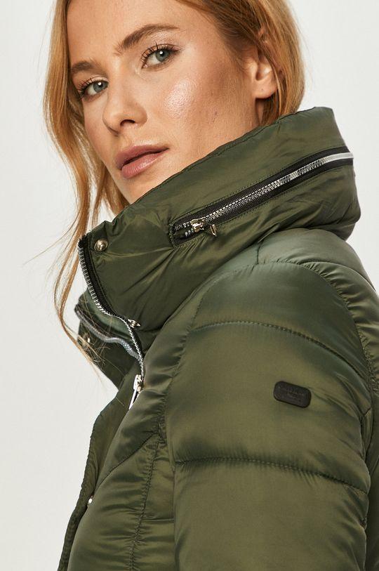 Cross Jeans - Rövid kabát Női