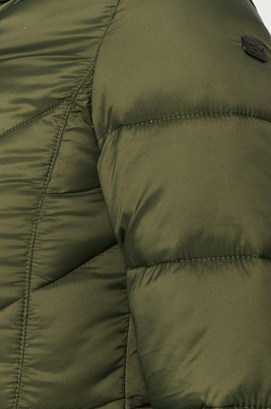 Cross Jeans - Rövid kabát