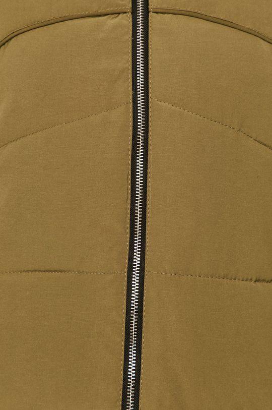 Cross Jeans - Bunda Dámský