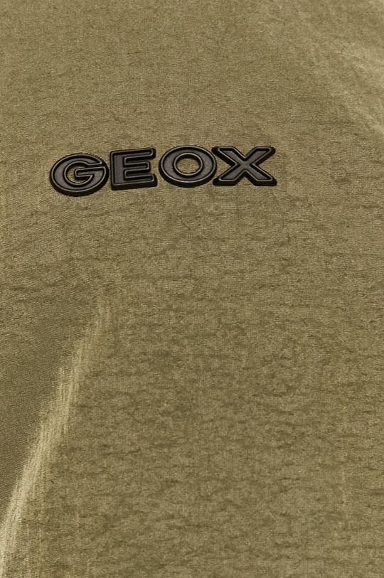 Geox - Páperová bunda Pánsky