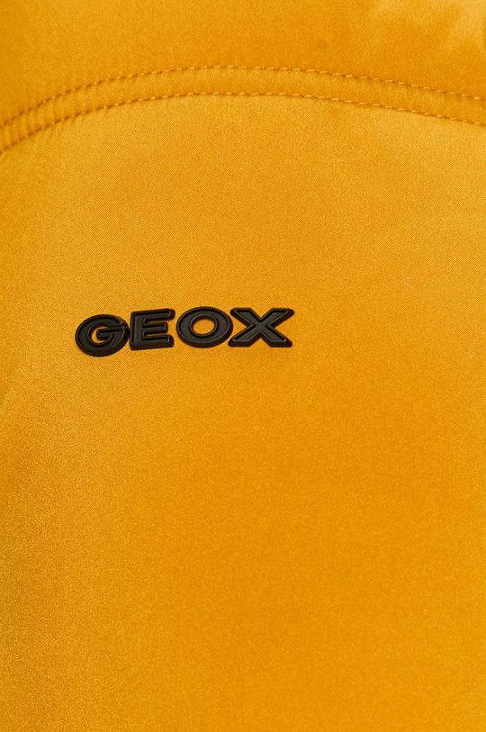 Geox - Kurtka Męski