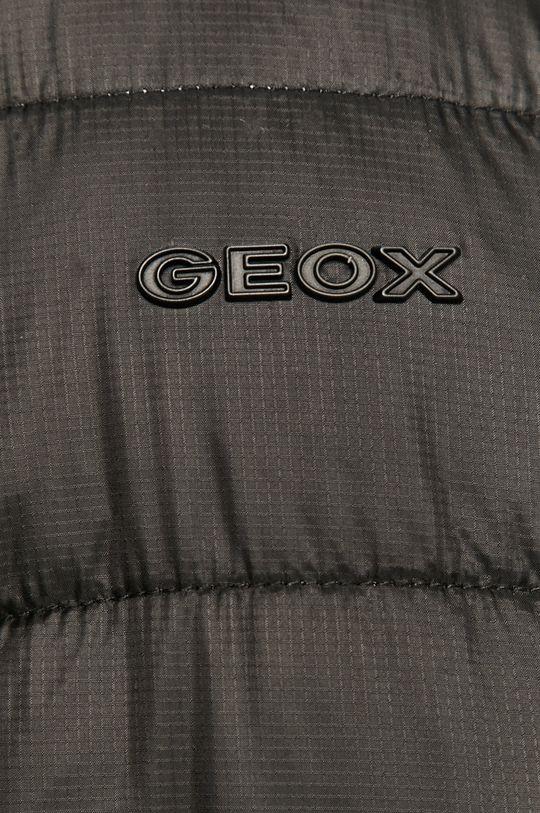 Geox - Bunda Pánsky