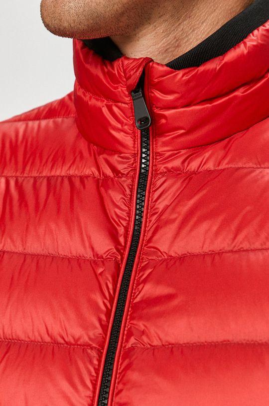 Geox - Пухова куртка Чоловічий