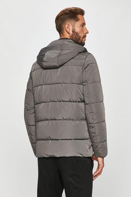 Geox - Bunda  100% Polyester