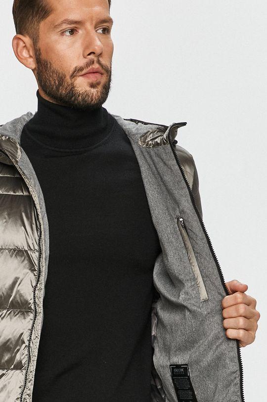 Geox - Péřová bunda
