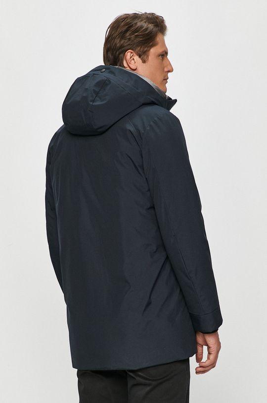 Bomboogie - Péřová bunda  Výplň: 10% Peří, 90% Chmýří Materiál č. 1: 100% Polyester Materiál č. 2: 100% Nylon