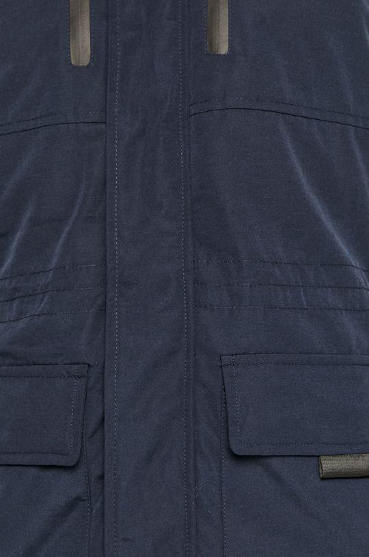 námořnická modř Cross Jeans - Bunda