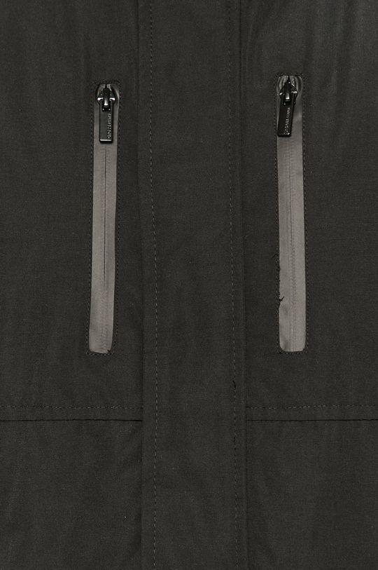 Cross Jeans - Kurtka Męski
