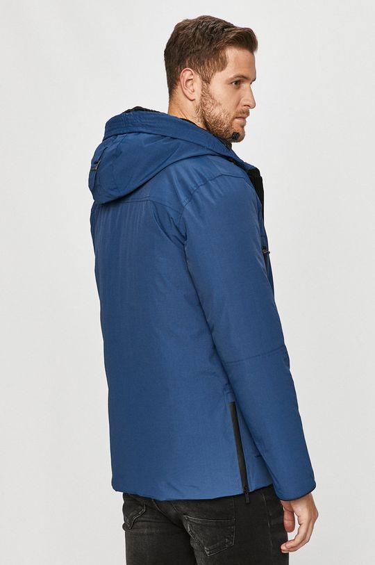 Cross Jeans - Kurtka Podszewka: 100 % Poliester, Wypełnienie: 100 % Nylon, Materiał zasadniczy: 100 % Poliester