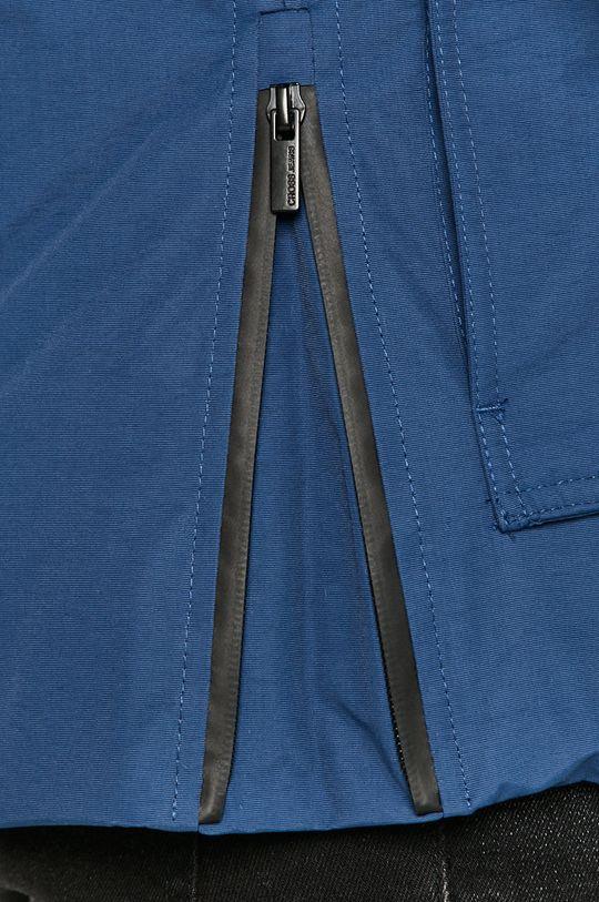 Cross Jeans - Kurtka