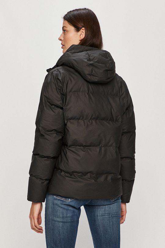 Rains - Kurtka 1506 Puffer Jacket Unisex