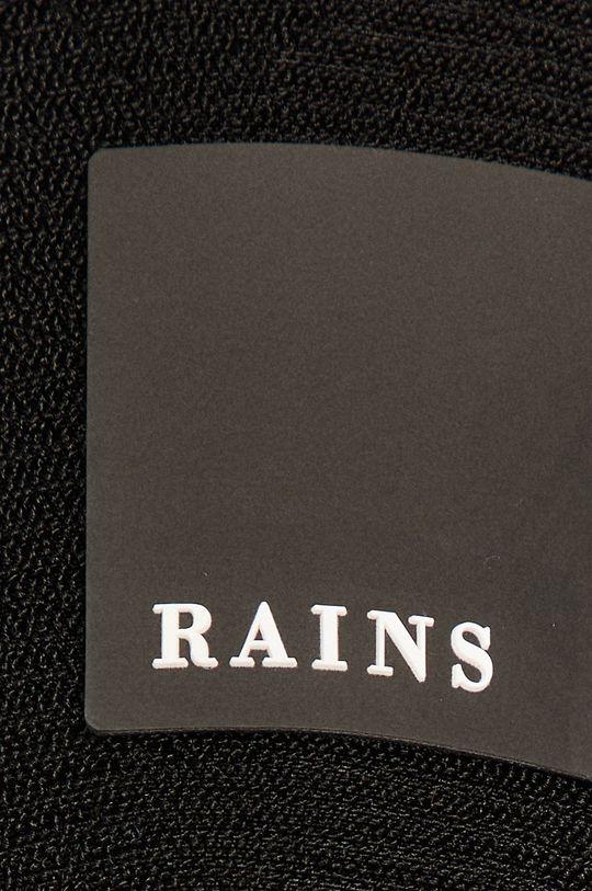Rains - Kurtka