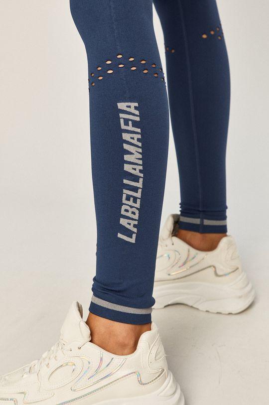 modrá LaBellaMafia - Legíny