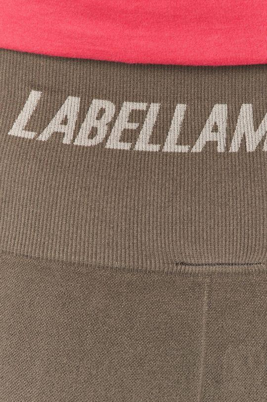 šedá LaBellaMafia - Legíny