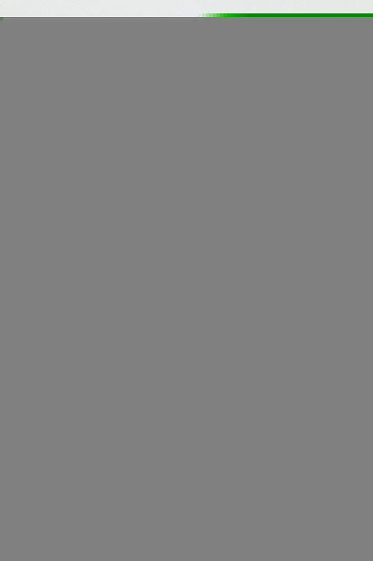 LaBellaMafia - Legginsy czarny