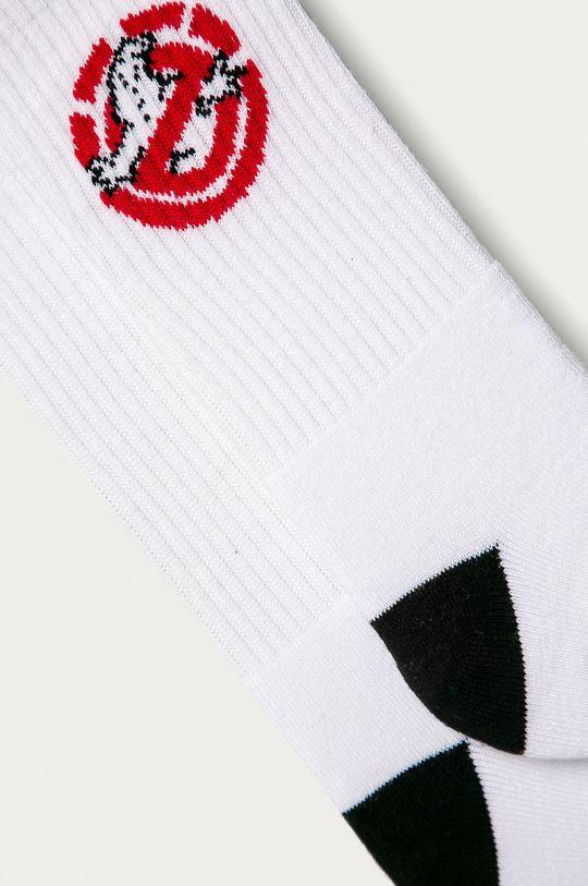 Element - Ponožky bílá