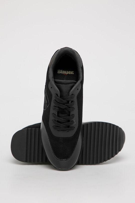 Blauer - Topánky Dámsky