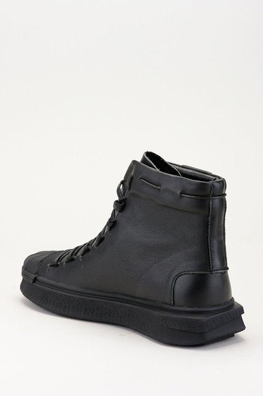 GOE - Kožené boty Dámský