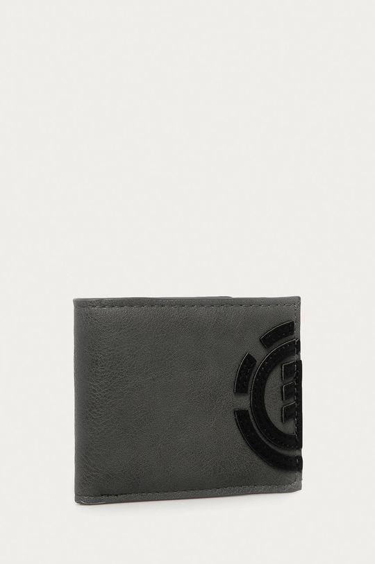 Element - Peňaženka sivá