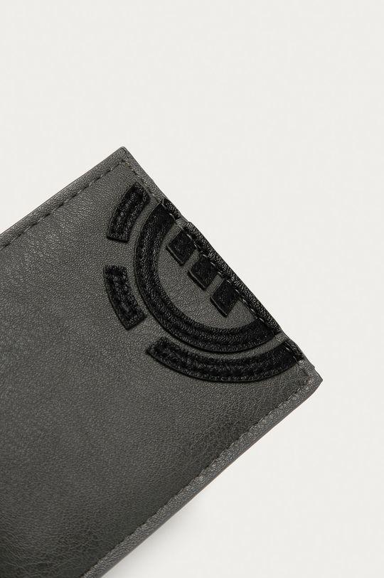 sivá Element - Peňaženka