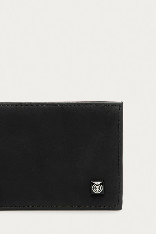 Element - Kožená peněženka Unisex