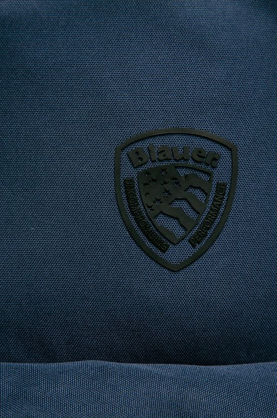 Blauer - Plecak granatowy