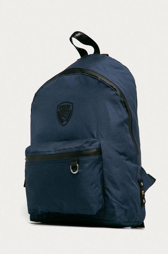 Blauer - Plecak 100 % Poliester