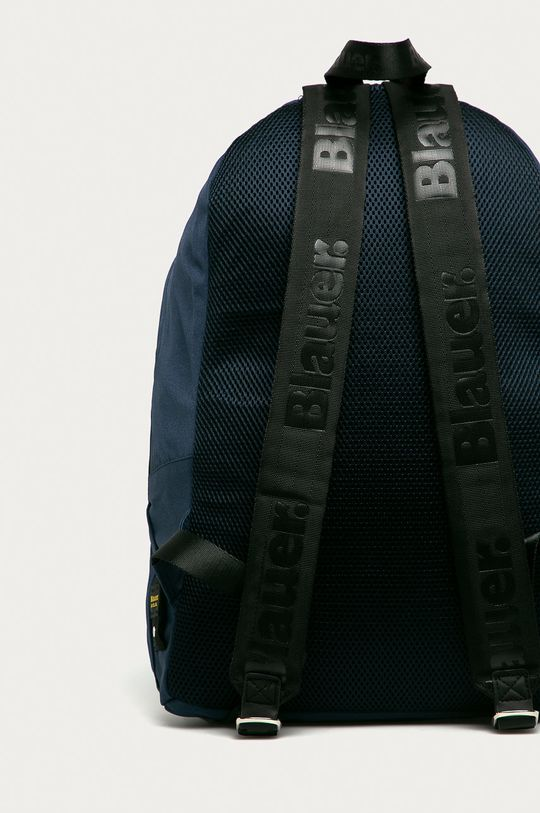 granatowy Blauer - Plecak